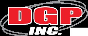 DGP, Inc.
